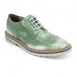 Duilo  sport trendy - Verde
