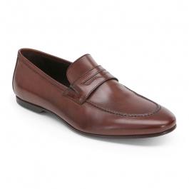 Pantofola  classica